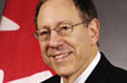 Kudos to Cotler