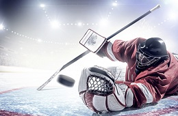 Rewriting the book on hockey analytics