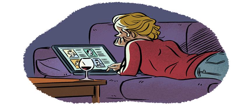 mcgill online dating)